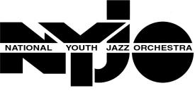NYJO 2 (Academy Big Band)