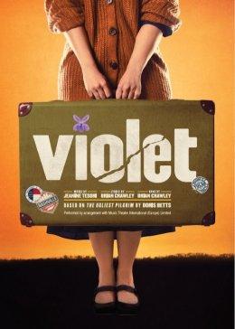 Violetweb_500x704_poster